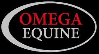 omega equine.jpg
