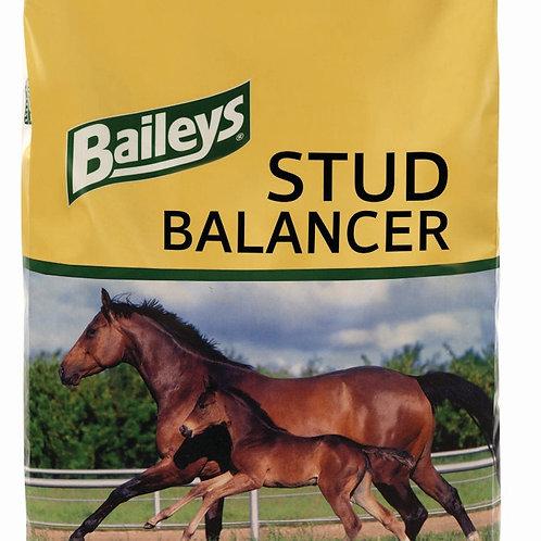 STUD BALANCER