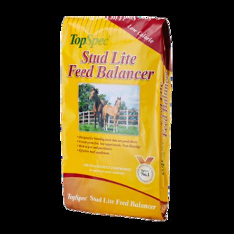 Stud Lite Feed Balancer