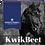 Thumbnail: KWIKBEET
