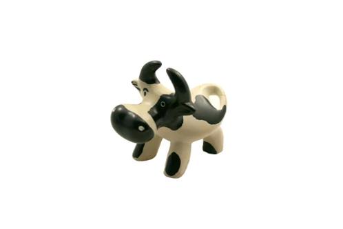 Funky Cow 7 cm