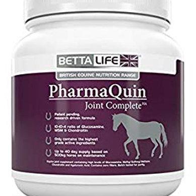 PharmaQuin Joint 1kg