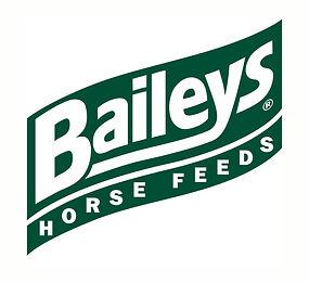 BAILEYS (2).jpg