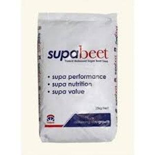 Sugar Beet Feed