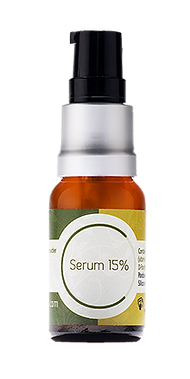 C15 fresh itamin C serum