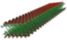 figure 1b.jpg