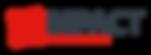 Logo_1MPACT_retouché_Plan_de_travail_1_
