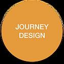 Journey Design.png