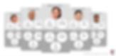 Schermafbeelding 2020-05-26 om 12.35.55.