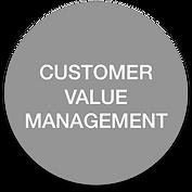Customer Value Management.png