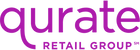 qurate-logo.png
