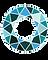 logos jpg_edited.png