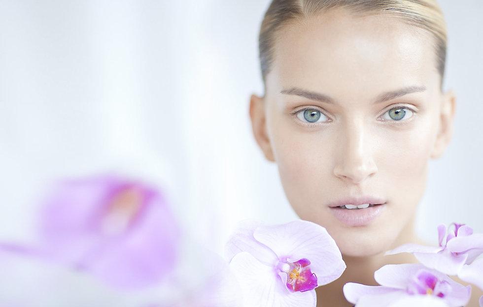 Mimi Luzon Cosmetics