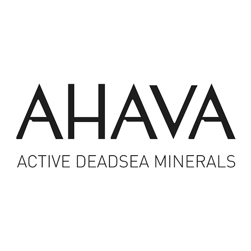 AHAVA Cosmetics
