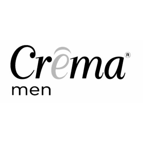 Crema Men