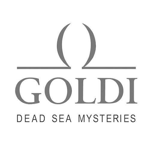 Goldi Dead Sea Mysteries