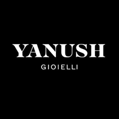 Yanush Gioielli
