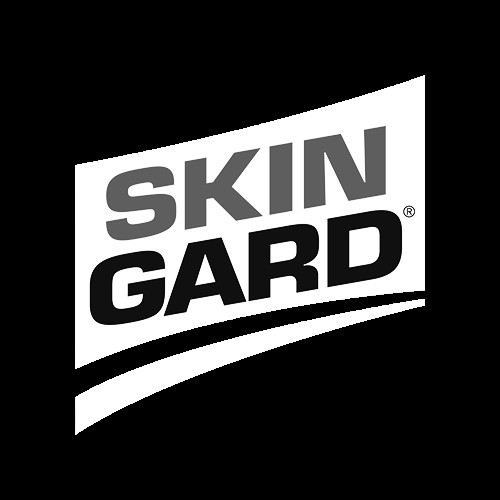 Skingard