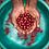 Thumbnail: Rwanda Gatare