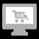 loja virtual.png