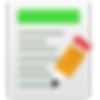 formulario icone.png