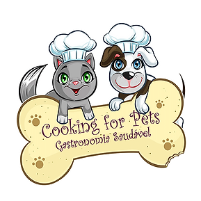 cooking for pets.png