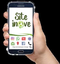 celular-inove.png
