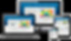 web designer responsivo.png