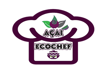 ecochef.png