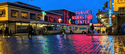 Pike-Place-Market.jpg