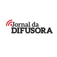 JORNAL DA DIFUSORA