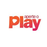 APERTA O PLAY