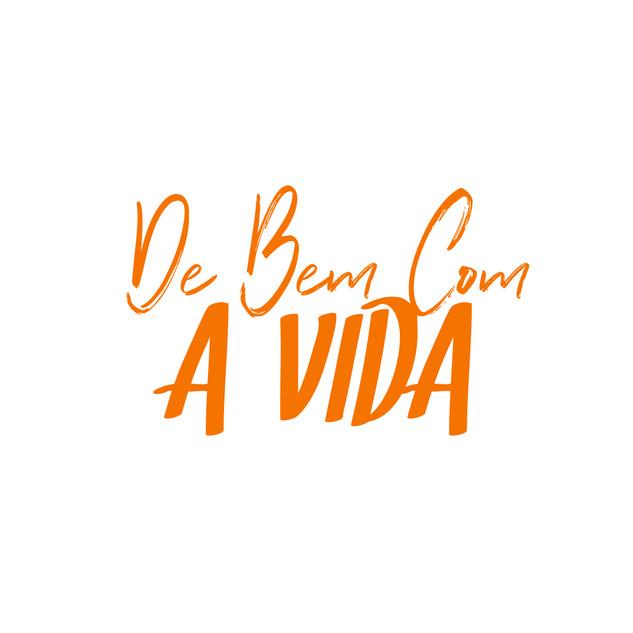 DE BEM COM A VIDA