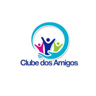 CLUBE DOS AMIGOS