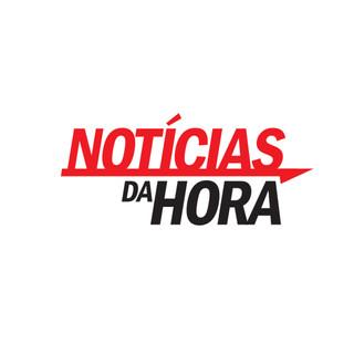 NOTICIAS DA HORA
