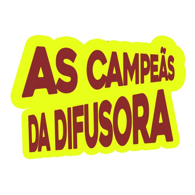 AS CAMPEÃS