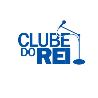 CLUBE DO REI