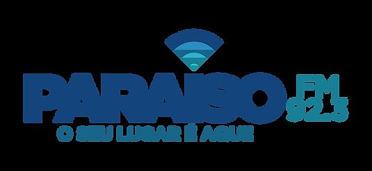 01_LOGO PARAISO FM.png