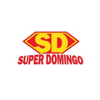 SUPER DOMINGO