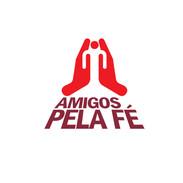 AMIGOS_PELA_FÉ