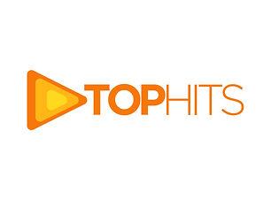 TOP HITS.jpg