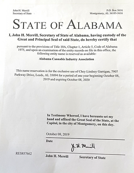 Alabama sec state grant use of name.png