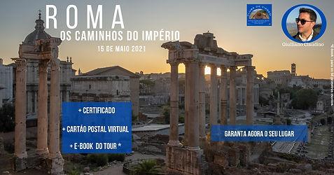 CAPAS SYMPLA (8).jpg
