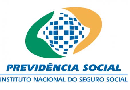 AGÊNCIAS DO INSS PERMANECERÃO FECHADAS ATÉ 28 DE AGOSTO DE 2020.