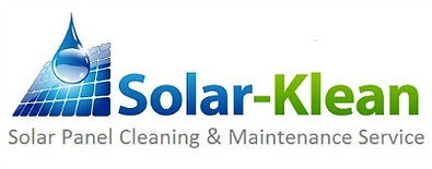 Stay Green With Solar-Klean!