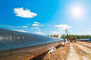 Gas pipeline construction.jpg