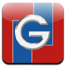 GDR%20Dark_edited.png