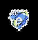 nfe_edited.png