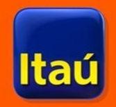Itau2_edited.jpg