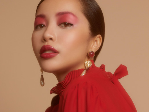 Episode 12: Michelle Phan   A Second Act